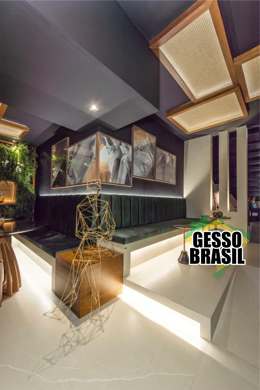 Casa Cor 2019